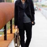 【合コンでモテる服装】女性に受けるスタイルはコレ!春夏秋冬コーディネート提案!