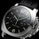 【腕時計についてvol.01】ファッションアクセサリーとしての腕時計で自然なオシャレを!