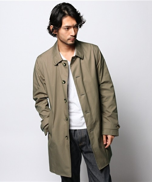 http://www.neqwsnet-japan.info/wp/wp-content/uploads/2013/11/3754219_14_D_500.jpg