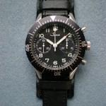 【腕時計についてvol.02】機械式?クォーツ?腕時計の基礎知識とオススメモデル【ドイツ軍制式採用Sinnモデル155】