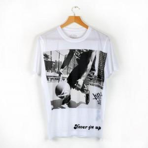 basket-ball-custom-t-shirt_ll_l_thumb_800