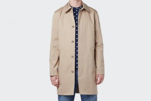 apc-city-mac-beige