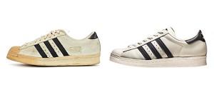 150120_adidas_001