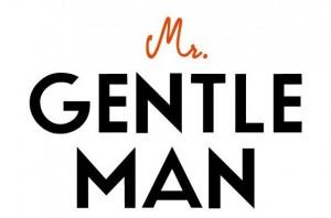 MG_info logo