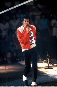 MJ-s-beat-it-live-michael-jackson-20922215-787-1200