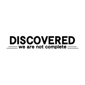 discovered.logo_