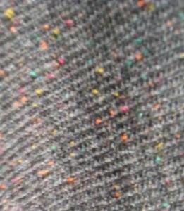 nep-fabric