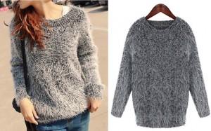 shaggy_knit2
