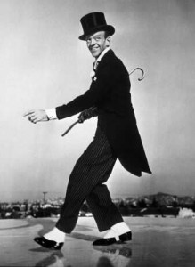 spats_astaire