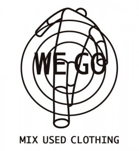 wego_logo0309