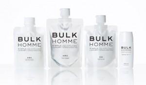 bulkhomme_01