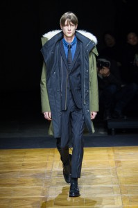 diorhomme_14aw_35