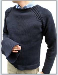st-knit-3-10-12
