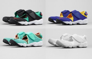 Nike-Air-Rift