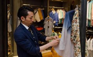 apparel-shop001