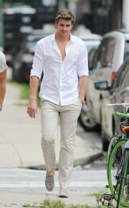white-shirt5