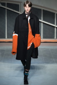 RAF_SIMONS_2016_17AW_Men_s_Collection_runway_gallery-4