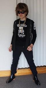 220px-ギャル男の典型的ファッション