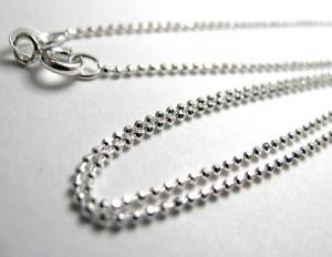 beaddiamondcutchain004
