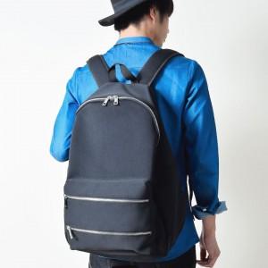 item_a748_sam