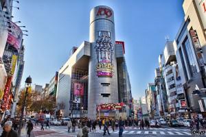 Girls-Generation-Shibuya-109-Christmas-002-G3060