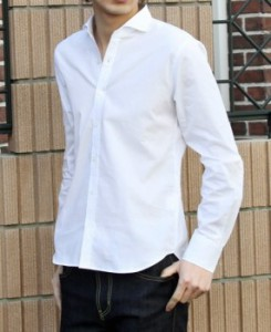 white_shirt_code01-e1419858701299