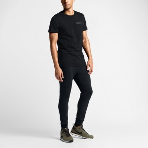 Nike-Tech-Fleece-Cuff-Mens-Trousers-545344_011_F_PREM