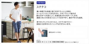 160617-bnr-steteco01