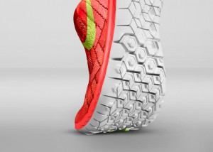 SU15_M_NikeFree_3_0_Flyknit_2_392522