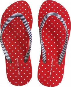 tommy-sandal-dot3