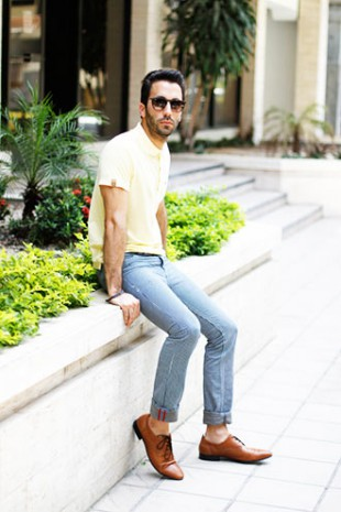 fashion49