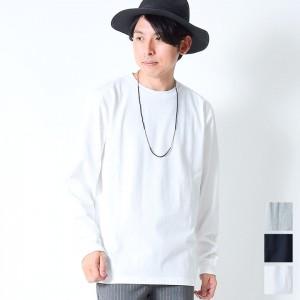 item_t768_sam