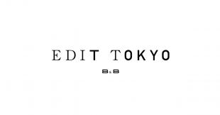 edit-tokyofacebook
