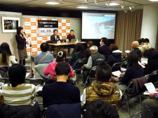 event-201502-yaesu01