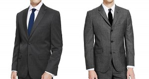 suits-front-button