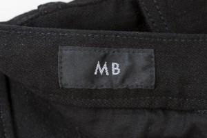 17-1-30MrMBP-07