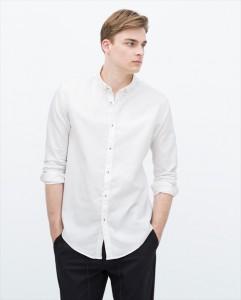 05hm-whiteshirts3990_R