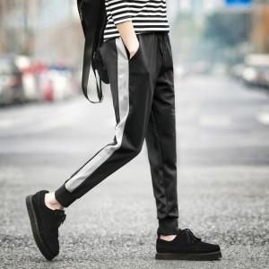 2017年3月22日 トレンドの大本命は実は「adidasのジャージパンツ」!?