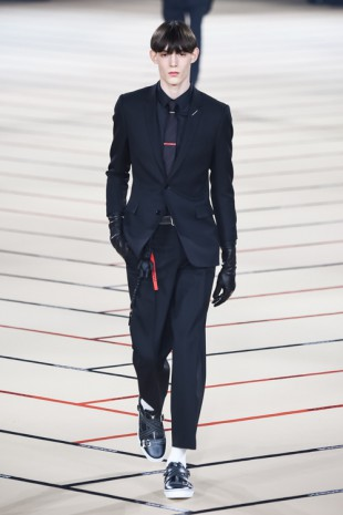 diorhomme_17aw_01