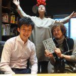 TBSラジオ「ジェーン・スー生活は踊る」に出演してきました【音声無料配信アリ】