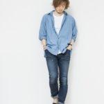 ZARAやH&Mでオシャレはできる!!「ファストファッションマストバイ応用編」