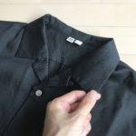 ユニクロUの「オープンカラーシャツ(半袖)」が2017年上半期を飾る傑作品な件。