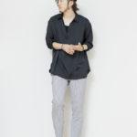 ユニクロ、GU、ZARAで作る最強オシャレコーディネート術「ファストファッションマストバイ」!!