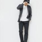 2000円台で購入可能なジャケットで「メンズのおしゃれ基本コーディネート」を完成させる!!