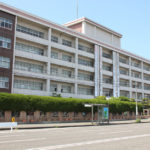 9月9日9:30から新潟第一中学・高校にて凱旋講演をいたします。一般の方も入場可能です。