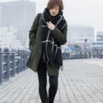 【まとめ記事】アイドルの握手会で褒められる着こなしはコレ!!女子にモテるファッション必見5記事!!