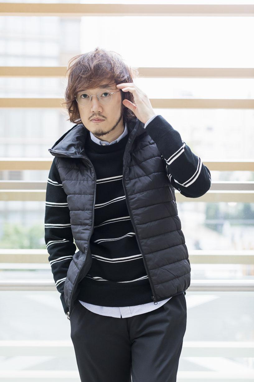 【2020年9月27日配信号】ユニクロU 2020秋冬 ...