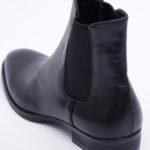 この世で最もコスパの良いブーツ「MBブーツ」を、来週再販します!!