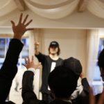 PLST新宿店でのトークイベント無事終了しました!ありがとうございました!
