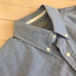 【洋服比較】ユニクロの2,000円のオックスフォードシャツと、マーカウェアの20,000円のシャツは本当に10倍も価値が違うのか?